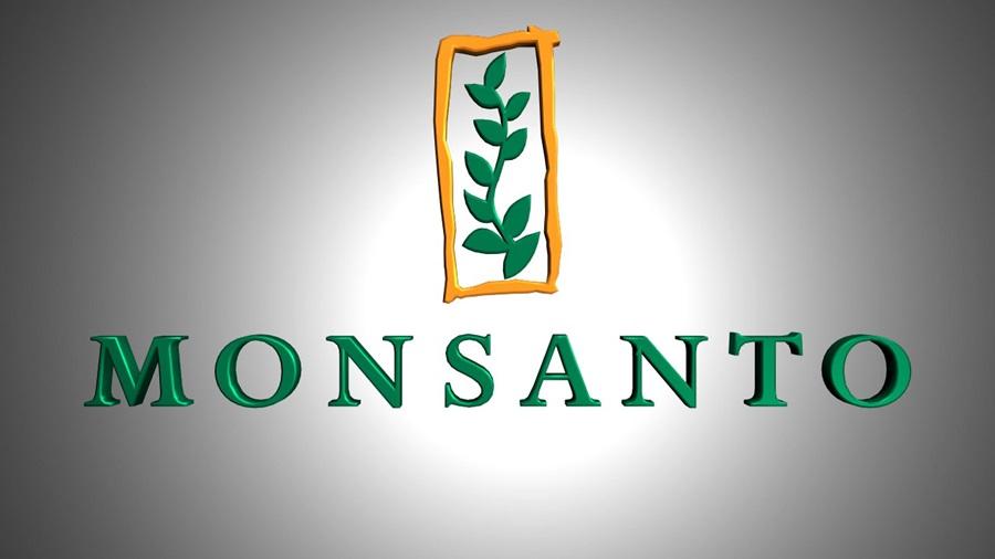 Компания монсанто официальный сайт разработка веб сайтов и их продвижение