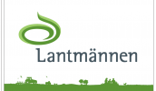 Lantmannen – это скандинавский холдинг со штаб-квартирой в Стокгольме, который имеет четыре бизнес-направления: это продукты питания, техника, зернотрейдинг и энергетическое подразделение, которое представлено производством биоэтанола и топливных пеллет