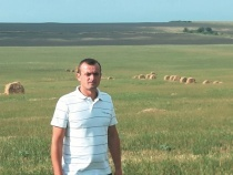 Микола Грищук