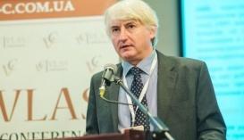 Валенті Сельвесюк, керівник проекту «Агротрейдинг» UMG AGRO