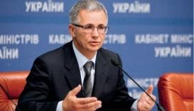 Міністерство аграрної політики, Ярослав Краснопольський
