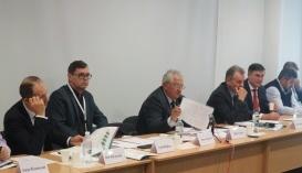 Обговорення диференційованого підходу до державної підтримки