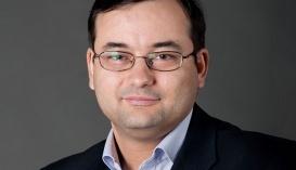 Николай Орлов