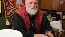 Василь Соломка
