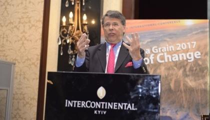 Филипп Шальман, французский экономист, профессор истории экономики