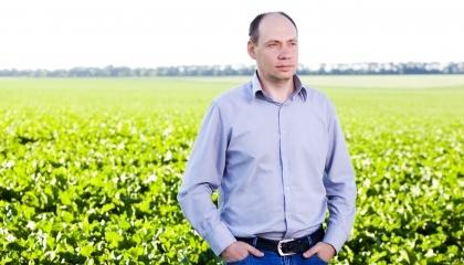 Александр Карпенко, директор по маркетингу и технической поддержке компании «Адама Украина»