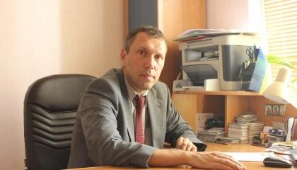 Сергей Захарин, директор НИИ экономического развития и профессор Тяньцзиньского университета иностранных языков, доктор экономических наук