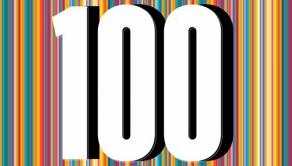 На Донеччині вже є перша куркульська сотня - 106 підприємців отримали кошти на розвиток власного бізнесу за програмою «Український донецький куркуль»