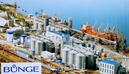 Николаевский морской порт является самым дорогим в мире благодаря всем известному канальному сбору