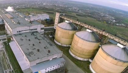 38 млн грн інвестував у 2016 році Крижопільський цукровий завод у поліпшення технологічного процесу та підвищення якості продукції