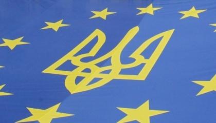 Фахівці Держпродспоживслужби впродовж 21 місяця вчитимуться у європейців адаптовувати українське законодавство до вимог ЄС