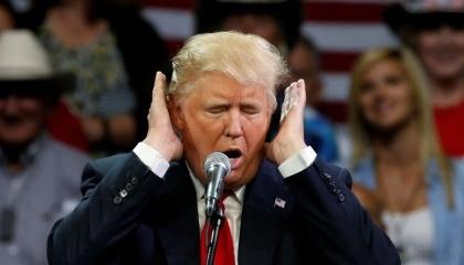 Наслідки обрання президентом США Д. Трампа завжди були для фермерів скринькою Пандори