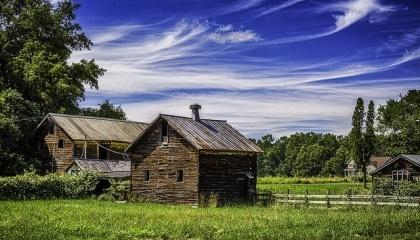 новые правила аренды земли