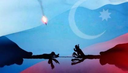Туреччина зуміла переорієнтувати експортні потоки в інші країни, а Росія постраждала від мит, які ввела Анкара