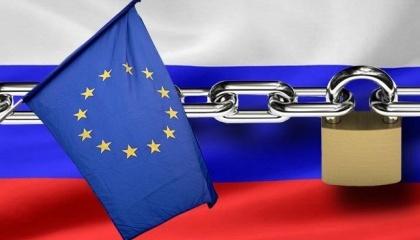 Благодаря российскому эмбарго на импорт свежих овощей и фруктов из ЕС и Турции выиграли Египет, Азербайджан, Сербия, Узбекистан, Армения, Казахстан, Македония, Грузия, Босния, Уругвай, Сирия