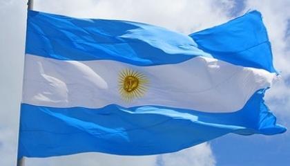 Аргентина решила восстановить экспортные субсидии для сельского хозяйства