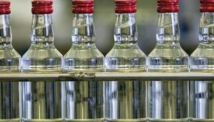 """Единственная возможность продать """"Укрспирт"""" за $150-200 млн — это наряду с выручкой от продажи производственных площадок продать очень дорого 10-15 лучших заводов вместе с эксклюзивным правом производства пищевого спирта"""