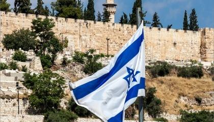 Ізраїль - країна, якій вдалося фактично в пустелі створити унікальні умови для розвитку АПК. Сьогодні аграрний сектор Ізраїлю один з найбільш високотехнологічних у світі