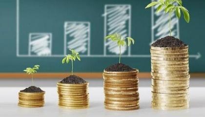 Венчурные подразделения Monsanto и BASF заключили наибольшее количество сделок - не менее 18, начиная с 2012 года