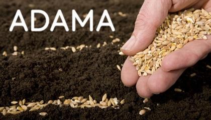 Через неузгодженість дій різних міністерств уже третій рік поспіль виробники засобів захисту рослин мають проблеми з реєстрацією. Що в свою чергу негативно впливає на успішне господарювання українського фермера