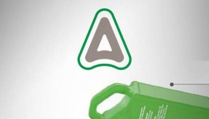 Cormoran - новий інсектицид подвійної дії від ADAMA здатний завдати сильного удару і залишковий контроль за широким спектром шкідників