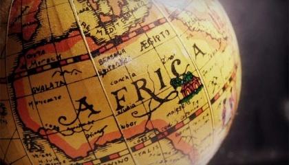 В Африке больше всего заинтересованы в поставках следующих продуктов с Полтавщины: муки, подсолнечного и кукурузного масла, сахара, круп, консерв и кондитерских изделий