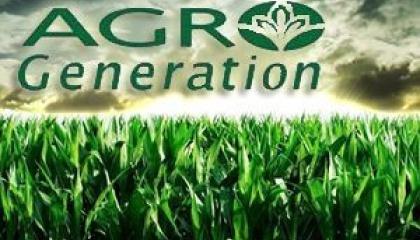 На торгах 15 декабря было продано более 3,6 млн акций AgroGeneration, что в три раза больше, чем на торгах 23 ноября