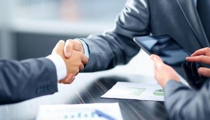«Агрохолдинг 2012» придбав 62,06% акцій Закупянського хлібоприймального підприємства в Хмельницькій області