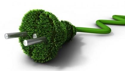 Загальний потенціал сільськогосподарських відходів в Україні складає 93,5 млн т, з яких, зокрема, солома зернових – 42%, відходи кукурудзи – 34%, відходи соняшника – 17%
