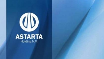 """Агрохолдинг """"Астарта"""" завершить операцію з канадською фінгрупою Fairfax з продажу 9,99% акцій через 3-4 місяці. Частку в компанії продає один зі співвласників - Валерій Коротков"""