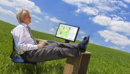 Для аудита необходимы: электронная карта земельных участков, реестр договоров аренды, электронная карта полей и реестр полей