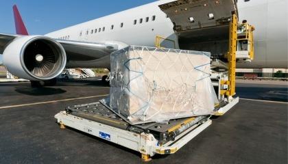 Проблема України в контексті авіаційних вантажних перевезень пов'язана з тим, що у нас немає жодного вантажного терміналу, що спеціалізується на швидкопсувних продуктах