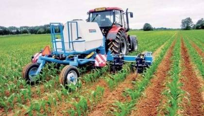 На даний час український Агрохімпром міг би задовольнити потреби вітчизняних аграріїв повністю тільки в азотних добривах. Аналітики оцінюють цей потенціал в 120-150% наявного попиту