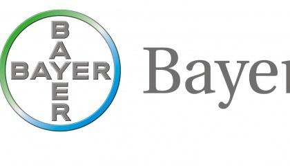 У Bayer Україна відбулися кадрові перестановки. Тепер Ів Піке відповідатиме за підозділ Crop Science в Україні, додатоково до своїх обов'язків в ролі керівника регіону СНД підозділу Crop Science в Росії