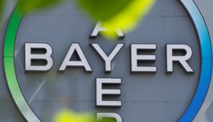 """Компанія Bayer у рамках спільного проекту з IFC та в межах ініціативи """"Партнерство заради інновацій"""" за підтримки ІА """"АПК-Інформ"""" запускає новий інформаційний онлайн-ресурс """"Bayer Агромаркетинг"""""""