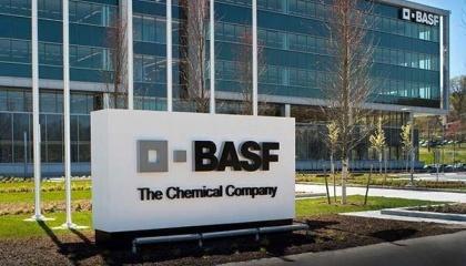 Существенного роста объемов продаж группа BASF в 2017-м будет достигать благодаря увеличению продаж в сегменте специальных продуктов, а также в других сегментах