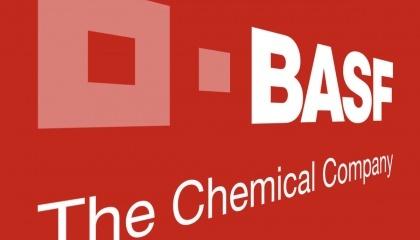BASF і ЄКА підписали угоду про співпрацю, метою якої є пошук найбільш ефективних шляхів застосування супутникових даних і фотознімків у сільському господарстві