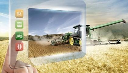 """Цього року портфель компанії BASF поповнюється оновленим мобільним додатком """"Каталог ЗЗР BASF 2017"""". Даний інформативний і зручний у використанні інструмент покликаний стати корисним і доступним помічником для аграріїв"""