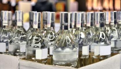 """Торговая марка """"Віче"""" не производилась с 2011 г., но недавно предприятие решило восстановить ее изготовление ради качественной рецептуры"""
