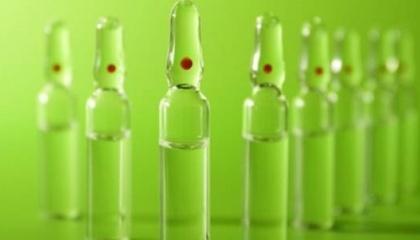 В основі технології створення цих біодобрив - бактерії Azospirillum, які природним чином сприяють зростанню рослин за рахунок поглинання азоту