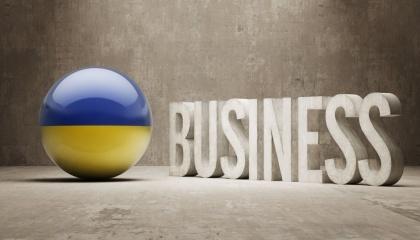 Среди канадских предпринимателей нет тех, кто хочет вести в Украине бизнес и купить здесь землю, потому что они знают, что в стране есть проблемы с инвестиционным климатом