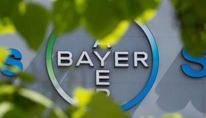 Bayer подписала соглашение на эксклюзивную дистрибуцию с итальянской компанией SICIT 2000 - крупнейшим в мире производителем биостимуляторов для сельского хозяйства на основе аминокислот и пептидов