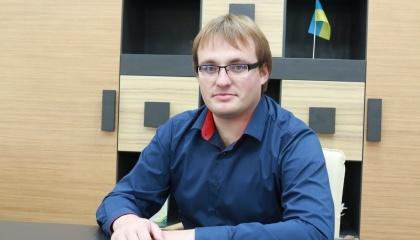 Покупців на українську сільгосппродукцію в Європі можна знайти на спеціалізованих сайтах. Щоб завойовувати азійські ринки - потрібно туди їхати, знаходити потрібні контакти, перевіряти компанії