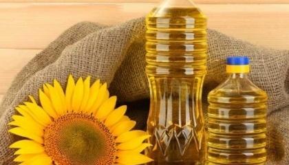 Украинские экспортеры могут существенно увеличить свои доходы от поставок подсолнечного масла в страны ЕС, если начнут продавать фасованный продукт напрямую в супермаркеты