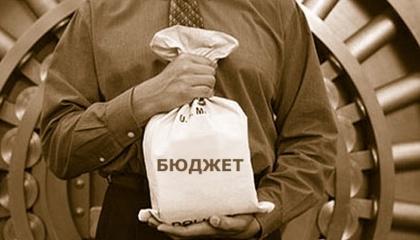 На наступний рік в бюджеті закладені 6,3 млрд грн на держпідтримку сільгоспвиробників