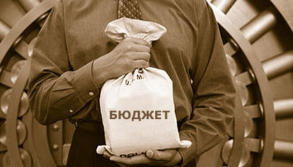 На следующий год в бюджете заложены 6,3 млрд грн на господдержку сельхозпроизводителей