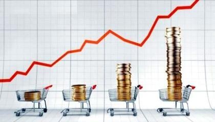 У наступному маркетинговому році зернові покажуть кращу цінову динаміку, ніж поточного року