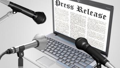 Читайте підбірку найголовніших думок та позицій учасників і експертів ринку від редакції propozitsiya.соm і нехай Ваші справи не страждають від поспішно прийнятих рішень