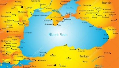 Країни Організації Чорноморського економічного співробітництва (ОЧЕС), куди входить Україна, в Стамбулі ухвалили декларацію щодо спрощення процедур та поліпшення умов спільної торгівлі
