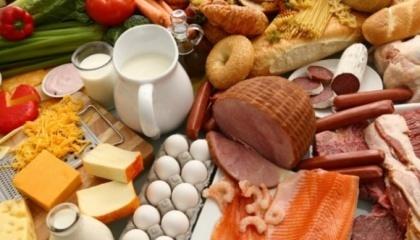 МЕРТ запропонувало повністю скасувати державне регулювання цін на продукти харчування. Результати експерименту установи підтвердили відсутність ефекту від встановлення і нормативів рентабельності в розмірі від 2 до 15% в залежності від регіону і виду продукції
